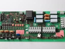 Image result for Ankauf Elektronische Bauteile