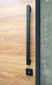 modern entry door hardware. Contemporary Front Door Hardware Hles Frt Schlage Modern Entry . T