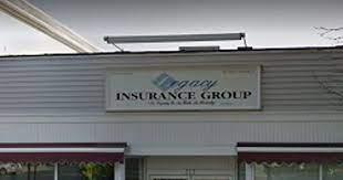 Daugiau informacijos apie įmonę legacy insurance agency group llc rasite adresu www.legacyinsurancegroup.com. Rick England Wareham Massachusetts Legacy Insurance Agency Group About Me