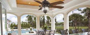 Ceiling, Low Profile Outdoor Ceiling Fan Flush Mount Ceiling Fan With  Remote Wooden Tray Ceiling