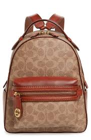 coach backpacks for women best women s coach backpacks cools com
