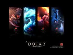 dota 2 battle ringtone download youtube