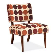 furniture like room and board. contemporary occasional chair from room u0026 board model 597743 furniture like and