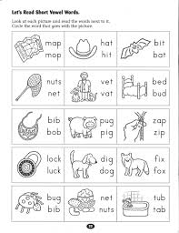 Our printable second grade worksheets help your students practice the basic math, phonics, and writing facts as they learn them for the first time or as they need to review what they have already learned. 2nd Grade Phonics Worksheets Blends Printable Worksheets And Activities For Teachers Parents Tutors And Homeschool Families