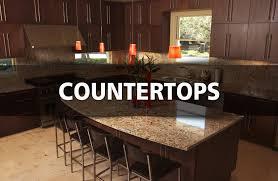 granite countertops ann arbor mi granite countertop