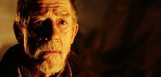 john hurt doctor who gif. Fine Gif Doctor Who For John Hurt Who Gif G