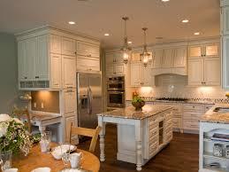 Design Kitchen Cabinets Layout