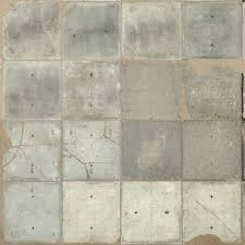 Exellent Concrete Tile Floor Texture Eldorado Meadow Pinterest Tiles In Innovation Design