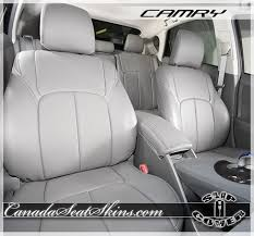 best toyota 2016 toyota camry seat covers
