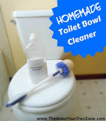 bathroom cleaner recipe borax. bathroom cleaner recipe borax design g