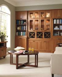 Martha Stewart Living Room Furniture Martha Stewart Living Cabinet Solutions From The Home Depot