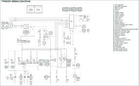 yamaha it 200 wiring diagram wiring diagrams best yamaha rd 200 wiring diagram wiring diagram data yamaha grizzly 600 wiring diagram yamaha 200 hpdi