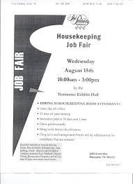 housekeeping job description housekeeper jobs housekeeping job house keeping resume functional resume sample housekeeping house housekeeping duties and responsibilities in a nursing home