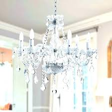 hampton bay lake point chandelier easily dining room decor home depot crystal chandelier bay lake point