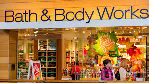 bath and body works customer service how bath body works became americas biggest mall beauty brand