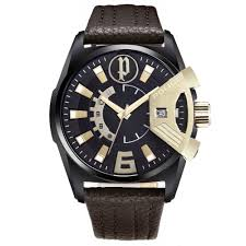 aliexpress com buy police watch italian brand quartz watches aliexpress com buy police watch italian brand quartz watches men s watch pl 14340jsbg 02 from reliable watch disk suppliers on watch clock fair