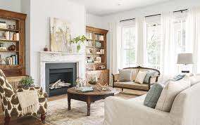 country living rooms. Interesting Rooms 27 Cozy Living Rooms Furniture And Decor Ideas For Within Country  With O