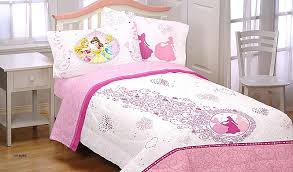fancy inspiration ideas disney princess toddler bedding sets set crib babies r us in elegant kids furniture amazing bedroom