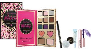 power of makeup palette australia mugeek vidalondon white chocolate chip palette too faced sephora