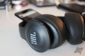 JBL Everest Elite 700 Bluetooth Headphones Review: Solid Wireless ...