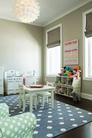 kids playroom area rug best 2017