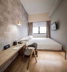 BIG Hotel Singapore is a chic boutique hotel near Orchard Road and Bugis  for the discerning