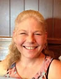 Shannon Johnson | Obituary | Kokomo Tribune