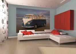 London Wallpaper Bedroom Murals Digitally Printed Wallpaper London Suppliers Installers