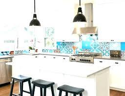 Interior Design Schools In Houston Best Decorating Design