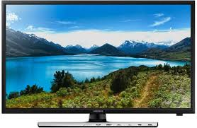 sony tv 24 inch. samsung 59cm (24 inch) hd ready led tv sony tv 24 inch