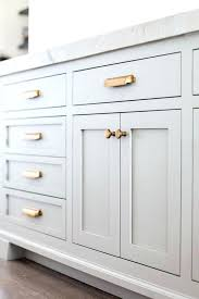 copper knobs and pulls white kitchen cabinet hardware best of white cabinets copper pulls what color