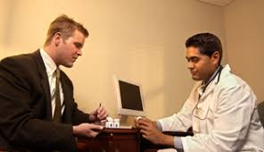 What Is A Pharmaceutical Sales Rep Pharma Sales Reps Finding Access To Physicians Increasingly Difficult