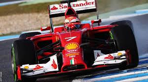new car release for 2014Ferrari 2014 F1 Car  Ferrari Prestige Cars