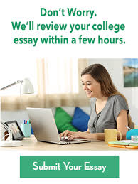 how to write the university of notre dame essays  university of notre dame acircmiddot r