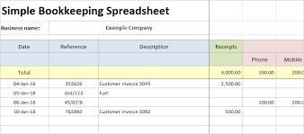 Farm Bookkeeping Spreadsheet Farm Bookkeeping Spreadsheet Inventory Spreadsheet How To