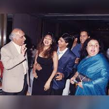 Image result for shahrukh khan candid