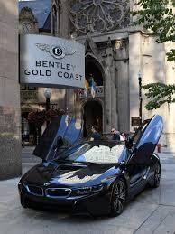 Bugatti for sale #bugattiforsale bugatti for sale #bugattiforsale bugatti dealership™ order your brand new bugatti at bugattidealer.com™ and bugattidealership.com™ today! Bugatti Gold Coast 2016 Bmw I8 Used And Pre Owned Bugatti Cars For Sale Chicago Bugatti Dealer