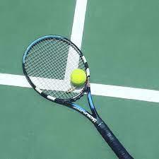 Comparatif de matériel et technique de jeu 100% Badminton – Court Central
