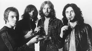 Humble pie were one of the first british rock & roll supergroups in the seventies, featuring steve marriott who started in. Humble Pie S Best Albums A Buyers Guide Louder