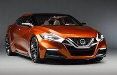 2018 nissan maxima nismo. fine nismo new 2016 cars released nissan maxima release and price throughout 2018 nissan maxima nismo x