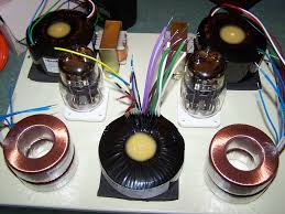 3 phase isolation transformer wiring diagram images microstrip balun design furthermore transformer wiring diagrams