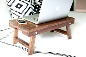 laptop desk for bed lap desk bed tray etc detailed build plans and some instructions would laptop desk for bed