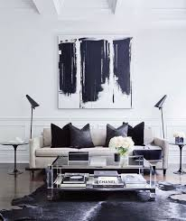 amusing white room. Decoration Black And White Living Room Decor Amusing Best 20 Couch O