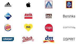 Bildergebnis für apple pay akzeptanz