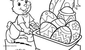 Sowohl osterhasen als auch ostereier sind die prominenten zeichen, um dieses freudige frã¼hlingsfest darzustellen. 31 Osterhasen Ausmalbilder Kostenlos Zum Ausdrucken Besten Bilder Von Ausmalbilder