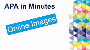 Apa In Minutes Online Images