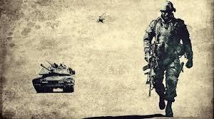 desktop army wallpaper with tank