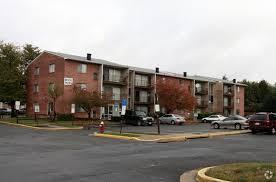 Woodlawn Garden Apartments Apartments Alexandria VA Apartments Adorable 1 Bedroom Apartments In Alexandria Va