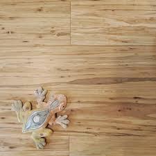 ecofusion eucalyptus flooring strawgrass color