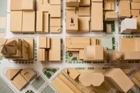 Urban Design Group Architects Vancouver Urban Design Associates